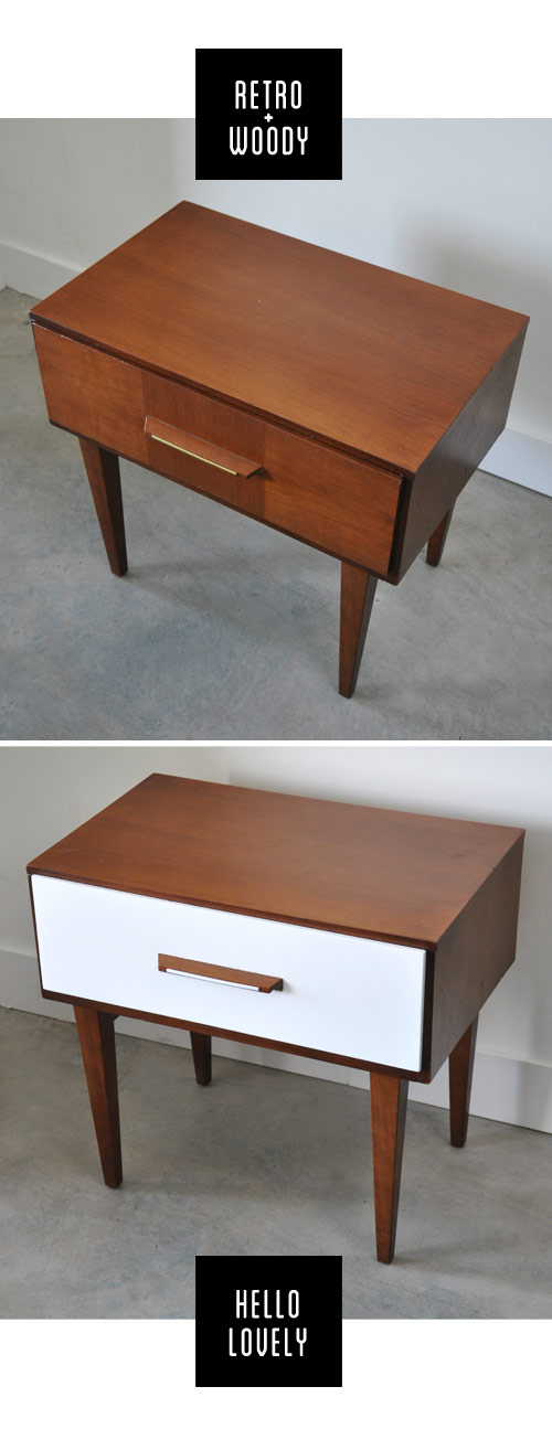 nightstand-before-after