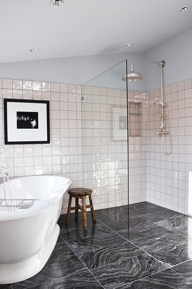 Captivating 30 Best Bathroom Designs Of 2015 30th And Traditional  Decorating Ideas ...