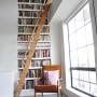 Our Loft Apartment is Featured on Design*Sponge