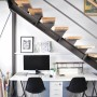 The Pros and Cons of Loft Living
