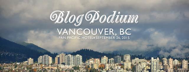 blog-podium-2015