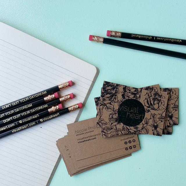 custom-pencils