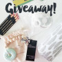 Lou Lou Lollipop Finery Giveaway!