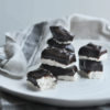 Recipe Adventure: Healthy Coconut Bounty Bars