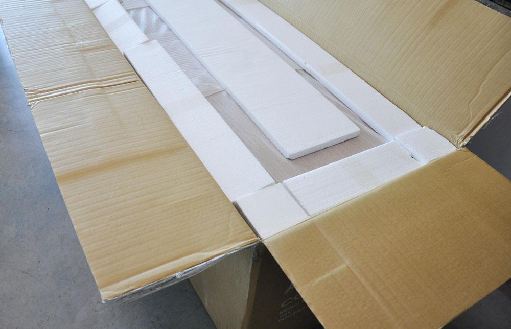 Article Seno Sideboard | @article via visualheart.com