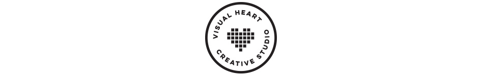 visualheart creative studio
