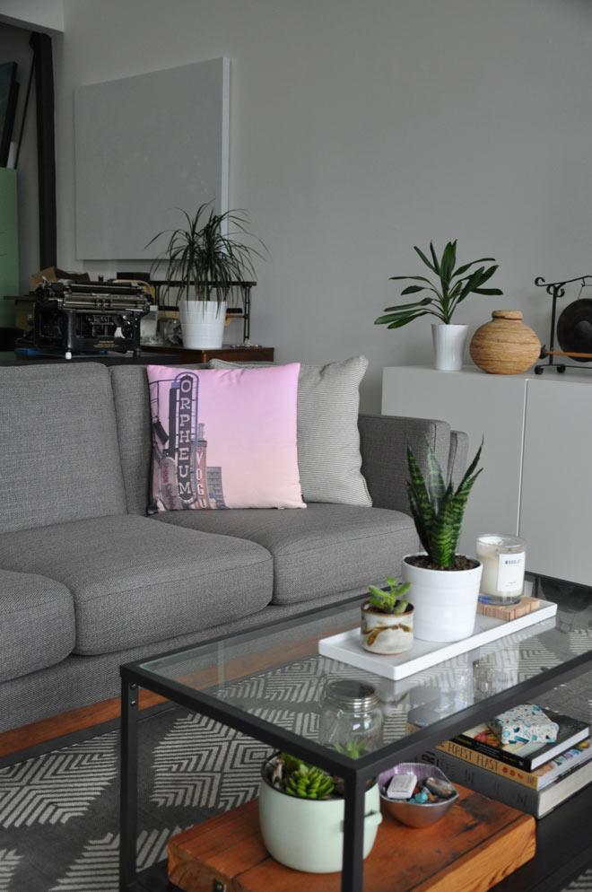 Ceni Article Sofa Review