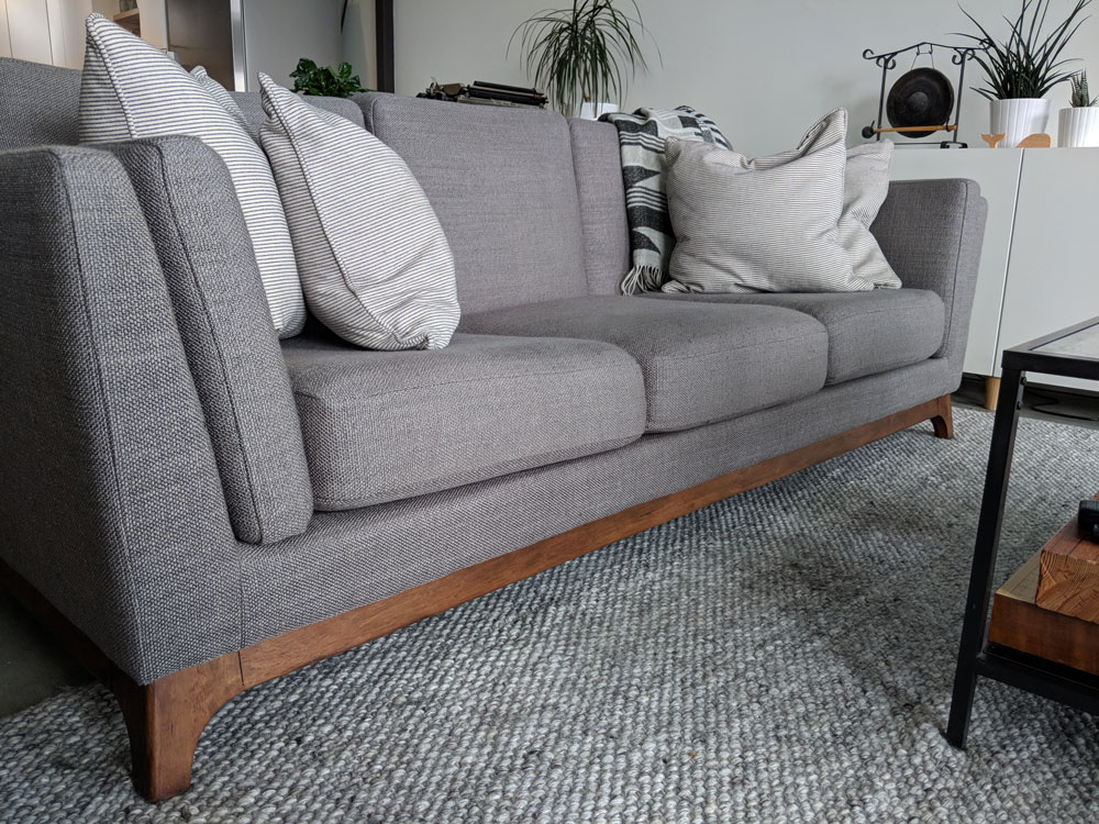 Article Ceni Sofa Review After 2 Years